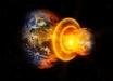 """Нибиру покажется """"сказкой"""": конец света наступит из-за """"конкурентки"""" планеты Х – Немезида устроит настоящий ад"""