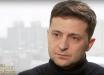 Зеленский впервые рассказал, о чем будет договариваться с Путиным
