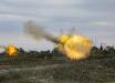 Пехота ВСУ сожгла дотла передовую позицию оккупанта - пылало мощно: первые подробности боевой операции