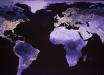Общее число зараженных новым вирусом жителей Земли составило более 860 тысяч человек: данные за 1 апреля