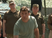 """Зеленский постучал кулаком по столу, говоря о """"режиме тишины"""", видео"""