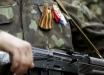 Бойцы ВСУ стойко вынесли прицельные удары 120-мм минометов и ракет - оккупанты РФ считают убитых и раненых