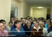 Коронавирус и гимн Украины во львовской больнице: на самом деле видео является фейком - подробности