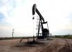 Цена на нефть 5 июня: рынки снова начали рекордно расти на фоне скорой встречи ОПЕК+