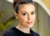 Актриса Алисса Милано показала, что с ней сделал коронавирус