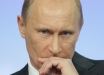 РФ превращается в аутсайдера - вслед за Украиной из зоны влияния Кремля уходят еще 3 страны - эксперты