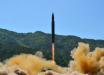 Украине нужно срочно возобновить производство ядерных ракет и нацелить их на Москву - Сазонов
