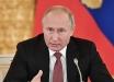 """Над всей планетой нависла угроза войны: Путину мало Украины, он собрался """"защищать права русских"""" по всему миру"""
