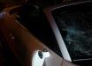 В Харькове на Сумской случилось масштабное ДТП из-за водителя Audi - много пострадавших