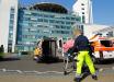 В Германии 4-й день стремительно растет заболеваемость коронавирусом: за сутки +5323 инфицированных