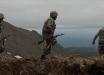 """Солдаты Азербайджана: """"Половину Карабаха уже прошли, осталась вторая"""" штурм высот продолжается"""