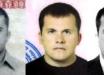 Из официанта бистро в шпионы-отравители: новые факты о подозреваемом в деле Скрипалей Петрове-Мишкине