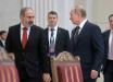 """Пять последствий для России """"кидка"""" Армении в Карабахе - """"наказание"""" обернулось против России"""
