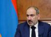 """Новое заявление Пашиняна по поводу """"сдачи"""" Карабаха: """"Что должны были бы сказать люди?"""""""