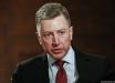 Возвращение Крыма в состав Украины военным путем: Волкер рассказал, как Запад поможет Киеву