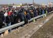 """""""Пять групп людей"""", - экономист пояснил, кто первым потеряет работу из-за кризиса в Украине"""