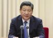 Си Цзиньпин экстренно обратился из-за короновируса 2019-nCoV: все непросто