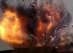 """В """"ЛНР"""" прогремел смертельный взрыв: есть жертвы – первые подробности"""
