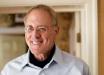 """Умер Уинстон Грум, 77-летний автор известнейшего романа """"Форрест Гамп"""""""