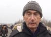 """""""Порвали рот за русский язык"""", - Жители ОРДЛО запуганы местной пропагандой"""