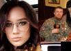 Вдова Моторолы изменилась до неузнаваемости: ситуация в Донецке и Луганске в хронике онлайн