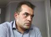 """""""Оставив километры нашей земли"""", - Бирюков бьет тревогу из-за приказа об отступлении ВСУ на Донбассе"""