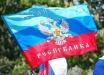 """Смерть детей в """"ЛНР"""": были открыты резонансные подробности инцидента"""