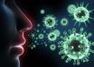 Советы инфекциониста: как укрепить иммунитет во время пандемии