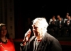 Известный актер и 97-летний народный артист Украины Ластивка трагически погиб при пожаре: подробности и фото