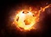 Лига Европы и ЛЧ: старт плей-офф