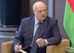 В Россию стали медленнее идти товары из Европы из-за решения Лукашенко