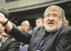 """""""Коломойского круто осадили"""", - экономист пояснил, насколько сильный удар Лондон нанес по олигарху"""