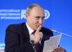 Путин затеял бунт против Запада - главу Кремля разоблачили