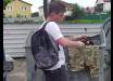 """В Беларуси военные массово отрекаются от армии после разгона протестов: """"Братства больше нет"""""""