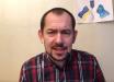 Известный журналист пояснил, когда наступит мир в отношениях России и Украины, – видео