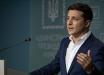 Зеленский сделал важное заявление о деле Павла Шеремета – видео