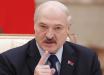 """Лукашенко сделал первое заявление после окончания выборов: """"Политика у нас одна - это люди"""""""
