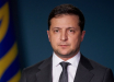 Назначение Тигипко на пост премьер-министра: Зеленский сделал заявление - видео
