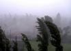 Ураган в Украине: без света остались жители почти 300 населенных пунктов
