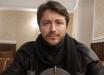 Сергей Притула прервал молчание о теще и страшном ДТП в Киеве