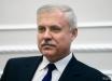 У Лукашенко нанесли удар по России: в Минске вооружились примером Украины