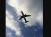 Появление российской авиации на Донбассе: власти Украины сделали заявление
