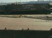 Масштабный разлив нефти под Одессой: экологи обвиняют Администрацию морских портов Украины в сокрытии ЧП