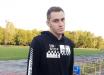 В Беларуси скончался второй раненый во время протестов: Александру Вихору было 25 лет