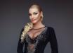 Балерина Анастасия Волочкова громко высказалась об отравлении друга Бари Алибасова