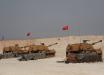 """Контрнаступление в Идлибе: армия Турции громит танки """"Т-72"""" и БМП под Найрабом - спецназ РФ срочно эвакуируют"""