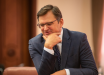 В МИД пояснили, как новый статус Украины в НАТО повлияет на Крым