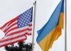 """США предупредили Россию перед саммитом в Париже: """"Мы будем стоять бок о бок с Украиной"""""""