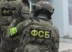 ФСБ продолжает творить беспредел: задержано несколько украинцев в оккупированном Крыму - подробности
