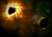 """""""Прародительницу"""" Нибиру отыскали во Млечном Пути: ученые рассказали невероятный факт о происхождении планеты-убийцы"""